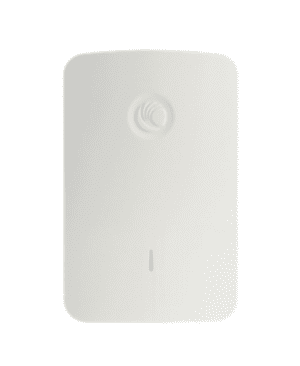 Cambium Access Point Wi-Fi Indoor cnPilot e430H