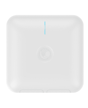 Cambium Access Point Wi-Fi Indoor cnPilot e600