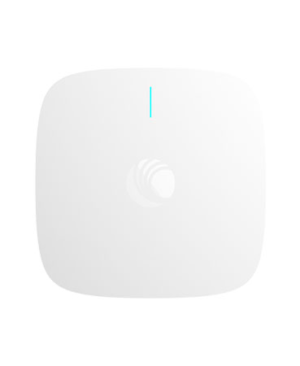 XV2-2 Wi-Fi 6 Access Point